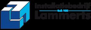 Installatiebedrijf Lammerts